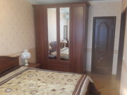 2-х комнатная квартира в отличном состоянии - Фото 1