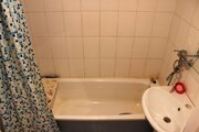 Продается квартира на ул. Народная, 26а, Купить квартиру в Нижнем Новгороде по недорогой цене, ID объекта - 323074695 - Фото 5