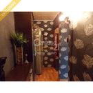 Яшина 31, Купить квартиру в Хабаровске по недорогой цене, ID объекта - 319705348 - Фото 5