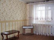 Продам 1- ком. квартиру на 3-м ж/у - Фото 2