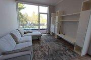 Продажа квартиры, Купить квартиру Юрмала, Латвия по недорогой цене, ID объекта - 313139584 - Фото 4