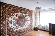 3 комнатная квартира, Купить квартиру в Петропавловске-Камчатском по недорогой цене, ID объекта - 329432451 - Фото 6