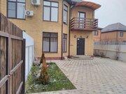 Продажа дома, Тахтамукайский район, Майкопская улица - Фото 5
