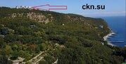 Продажа супер видовой квартиры в Никите - Фото 1