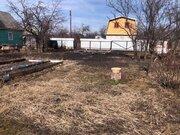 Продаю земельный участок под дачу в СНТ «Стройгаз»
