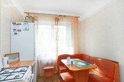 Улица Волкова, 198, Аренда комнат в Йошкар-Оле, ID объекта - 700798910 - Фото 5