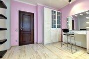 Продается квартира г Краснодар, ул Дальняя, д 39/2, Продажа квартир в Краснодаре, ID объекта - 333854696 - Фото 18