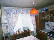 Продается 3-комнатная квартира, ул. Ладожская, Купить квартиру в Пензе по недорогой цене, ID объекта - 323478514 - Фото 4