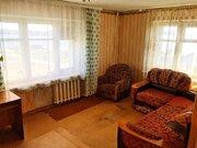 Продам 2х комнатную квартиру, Продажа квартир в Петропавловске-Камчатском, ID объекта - 329019889 - Фото 7