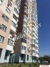 Продажа квартиры, Краснодар, Ул. Азовская - Фото 1
