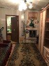 Комсомольская улица 36к2/Ковров/Продажа/Квартира/2 комнат, Купить квартиру в Коврове, ID объекта - 332245335 - Фото 13