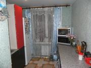 Двухкомнатная квартира по ул.Коммунальников в Александрове
