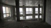 Продам, торговая недвижимость, 814,0 кв.м, Нижегородский р-н, . - Фото 1