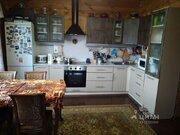 Продажа дома, Талица, Нижнесергинский район, Ул. Трактовая - Фото 1