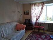 2 800 000 Руб., 3-х комнатная квартира ул. Николаева, д. 20, Продажа квартир в Смоленске, ID объекта - 330970848 - Фото 6