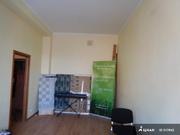Офис 70 кв.м. м.Алексеевская - Фото 3