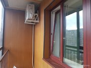 4 700 000 Руб., 1-к квартира, 56 м, 5/17 эт., Купить квартиру в Наро-Фоминске, ID объекта - 333906088 - Фото 18