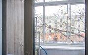 Продажа квартиры, Новокузнецк, Ул. Покрышкина - Фото 4
