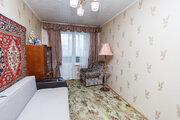 Квартира, ул. Саукова, д.15
