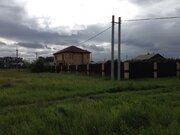 Баландино, Продажа домов и коттеджей Баландино, Красноармейский район, ID объекта - 502484335 - Фото 4
