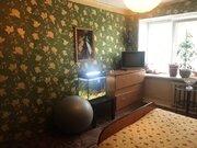 2-х комнатная квартира в г.Струнино 2/5 кирп дома - Фото 1