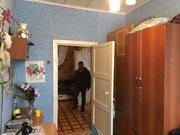 Дом 80, 3 комн + кухня, 5 сот, гараж, Продажа домов и коттеджей Светлый, Сакмарский район, ID объекта - 503923975 - Фото 7