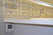 Продажа квартиры, kpu iela, Купить квартиру Юрмала, Латвия по недорогой цене, ID объекта - 311839167 - Фото 9
