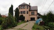 Продам дом в д.Рыбаки - Фото 2