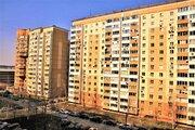 Трехкомнатная квартира с евроремонтом под ипотеку, Купить квартиру ВНИИССОК, Одинцовский район по недорогой цене, ID объекта - 327589970 - Фото 3