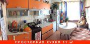 Продажа квартир Пискаревский пр-кт.