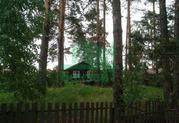 Продажа дома, Тюнево, Нижнетавдинский район - Фото 4