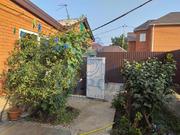 Продам дом в г. Батайске (04358)