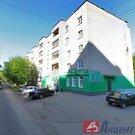 Продажа квартиры, Иваново, Ул. Ташкентская