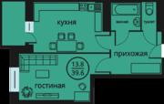 Продажа квартир ул. Мельникайте, д.д. 2