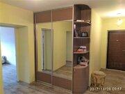 4 380 000 Руб., 3-к квартира ул. Попова, 158, Купить квартиру в Барнауле по недорогой цене, ID объекта - 323136279 - Фото 12