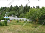 Новорижское ш. 55 км от МКАД, Анашкино, Участок 8 сот. - Фото 2