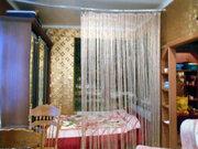 Продается 1-комнатная квартира, ул. Суворова, Купить квартиру в Пензе по недорогой цене, ID объекта - 320301373 - Фото 3