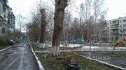 1-к кв. Курганская область, Курган Чернореченская ул, 89 (30.0 м)