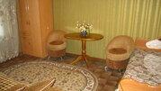 Сдаю в г Пенза 1 комнатную квартиру по суткам, Квартиры посуточно в Пензе, ID объекта - 321442042 - Фото 8