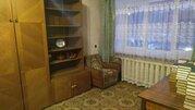 Продается 2к. кв на ул. Тургенева д. 24 Б, 2/5эт. - Фото 2