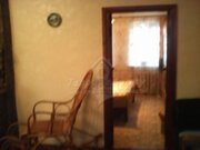 Продам дом 72 кв.м. на уч. 11 соток на ул. Пушкина в пгт. Советский, . - Фото 5