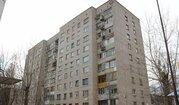 Продам 1 квартиру в кирпичном доме по улице Хевешской с отл ремонтом
