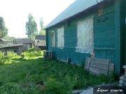 Продажа коттеджей в Смолиговке