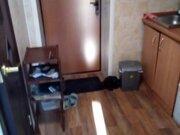 Продажа однокомнатной квартиры на улице Некрасова, 34 в Кирове
