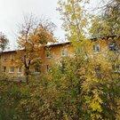 Продаю однокомнатную квартиру на ул Везломцева