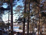 Квартира в ЖК Гринвуд у реки, 20 минут до центра, Купить квартиру в Новосибирске по недорогой цене, ID объекта - 317470984 - Фото 10