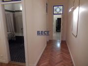 Квартира Москва, переулок Романов, д.5, ЦАО - Центральный округ, . - Фото 5