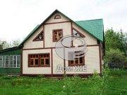Аренда дома, Загорянский, Щелковский район