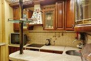 3 комнатная квартира 82 кв.м. г. Королев, ул. 50 летия влксм, 4г - Фото 3