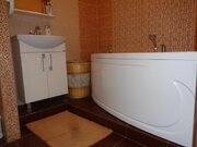 2-к квартира ул. Сиреневая, 4, Купить квартиру в Барнауле по недорогой цене, ID объекта - 319573716 - Фото 14